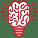 Icon_Innovation Audit