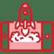 Icon_Mobile Optimization